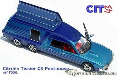 Citroen CX Tissier Penthouse Cit43.jpg