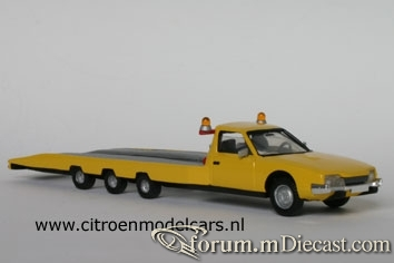 Citroen CX Tissier Tow 2d Solido-Boutique.jpg