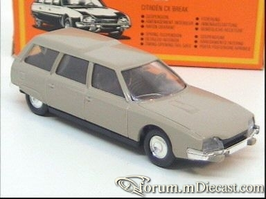 Citroen CX Break Solido.jpg