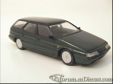 Citroen XM Break BTV.jpg