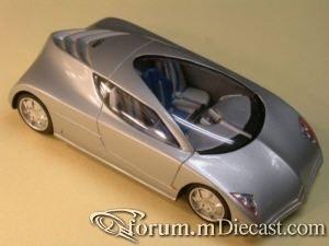 Citroen Osee Pininfarina 2001 Yow.jpg
