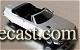 Citroen SM Cabrio GTS.gif
