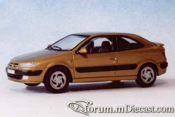 Citroen Xsara I Coupe Paradcar.jpg