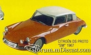 Citroen DS Prototype SM 1967.jpg