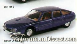 Citroen CX I 5d Scale Carr.jpg