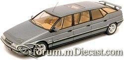 Citroen XM 6d Mini Auto.jpg