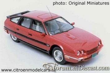 Citroen CX II Turbo Original.jpg