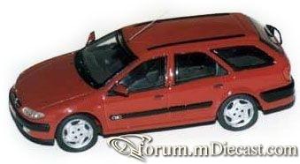 Citroen Xsara 1998 Break Paradcar.jpg