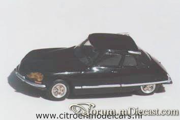 Citroen DS21 Barbero Valou.jpg