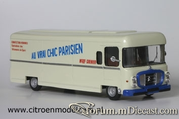 Citroen HY Van Minitrucks.jpg