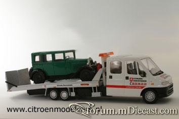 Citroen Jumper II Tow Parade.jpg