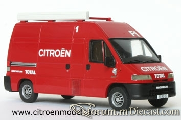 Citroen Jumper II Van Mniracing.jpg