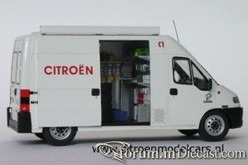 Citroen Jumper II Van Provence Moulage.jpg