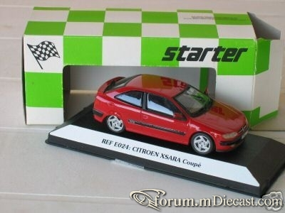Citroen Xsara 1998 Coupe Starter.jpg