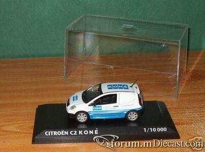 Citroen C2 2003 Van.jpg