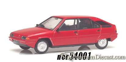 Citroen BX 5d 1984 Norev.jpg
