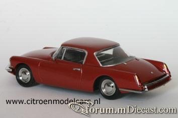 Citroen DS19 Bossaert Coupe Vroom.jpg