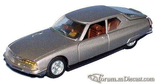 Citroen SM 1970 Pilen.jpg