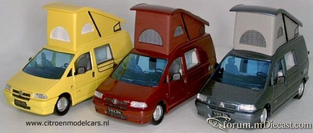 Citroen Jumpy 1995 Camper Solido-Marpytoys.jpg