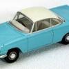 Ford 109e Capri Vanguards.jpg