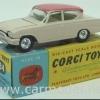 Ford 109e Consul Corgi.jpg