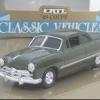 Ford 1949 ERTL.jpg