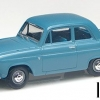 Ford 100e Vanguards.jpg