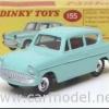 Ford 105e Anglia 2d Dinky.jpg