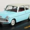 Ford 105e Anglia 2d 1962 Ixo.jpg