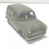 Ford 100e Van SMTS.jpg