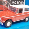 Ford Bronco 1969 Matchbox.jpg