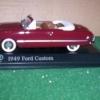Ford 1949 Cabrio Minichamps.jpg