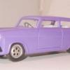 Ford 105e Anglia 2d KDN.jpg