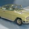 Ford 109e Capri 1963 Crossway.jpg