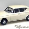 Ford 105E Anglia 2d Vanguards.jpg