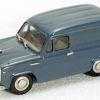Ford 100e Van Model Road.jpg
