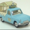 Ford 105e Anglia Ice Cream.jpg