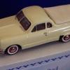 Ford 1950 Ute AMC.jpg