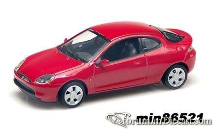 Ford Puma 1998 Minichamps.jpg