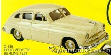 Ford Vedette 1951 4d Classiques.jpg