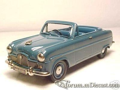 Ford Zephyr 1954 Six Cabrio Lansdowne.jpg