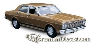 Ford Falcon 1967 XR GT ClassicCarlectables.jpg