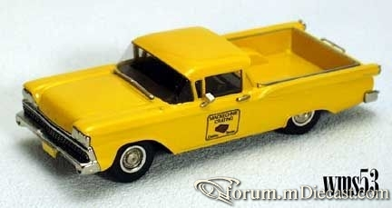 Ford Ranchero 1959 Western.jpg