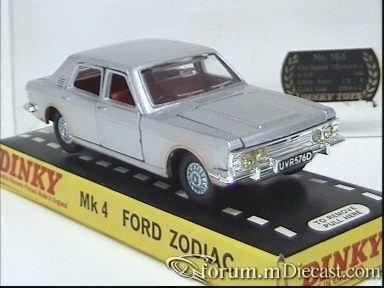 Ford Zodiac Mk.IV Dinky.jpg