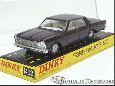 Ford Galaxie 500 Dinky.jpg