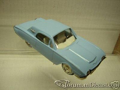 Ford Thunderbird 1961 Hardtop Ashton.jpg