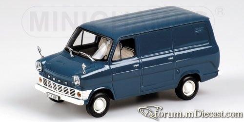 Ford Transit Mk.I 1965 Van Minichamps.jpg
