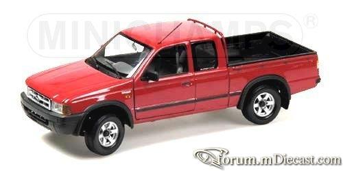 Ford Ranger Minichamps.jpg