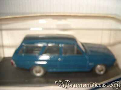 Ford Taunus 17M 1960 Break Paradcar.jpg