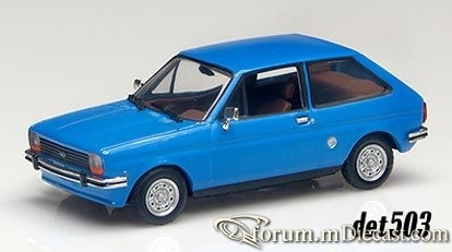 Ford Fiesta Mk.I 1976 Detail Cars.jpg